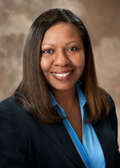 Yolanda Parris, Byram Real Estate