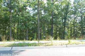 Land for Sale, ListingId:24348665, location: Lot 27 Accadia Court Little Rock 72223