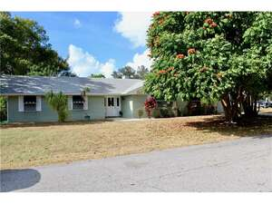 Single Family Home for Sale, ListingId:42367301, location: 333 DUVAL ROAD Winter Haven 33884