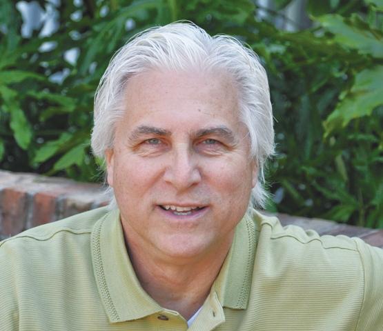 Greg Kohls