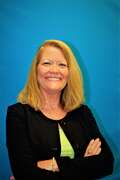 Sheri Hutchinson, Mt Dora Real Estate