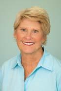 Janie Boyd