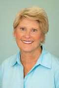 Janie Boyd, Jacksonville Real Estate