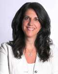 Sarit Zalter, Hamilton Real Estate