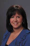 Lisa Hampsey, Fayetteville Real Estate
