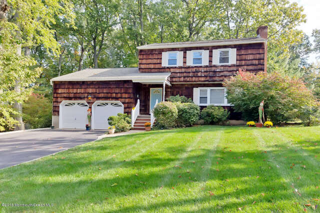 Featured Property in MIDDLETOWN, NJ, 07748