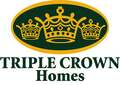 Triple Crown Homes, Ocala FL