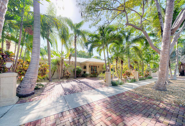 Single Family for Sale at 3540 Eagle Ave Key West, Florida 33040 United States