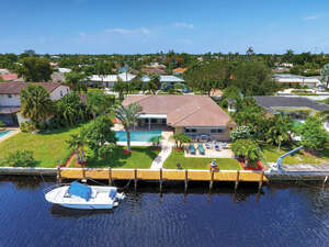 Featured Property in Pompano Beach, FL 33064