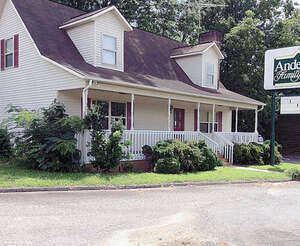 Featured Property in Hickory, NC 28602