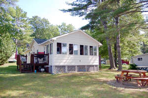 Featured Property in Willsboro, NY 12996