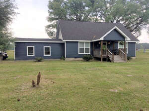 Featured Property in Cairo, GA 39828