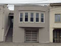 Real Estate for Sale, ListingId:47452898, location: 887 47th Ave San Francisco 94121