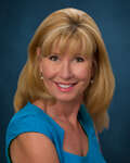 Krista Brayer, Tucson Real Estate