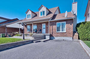 Featured Property in Gatineau, QC J8T 7M1