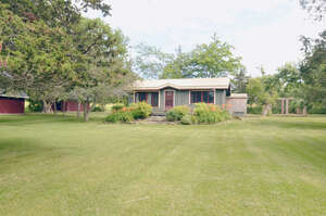 Featured Property in Stella, ON K0H 1S0