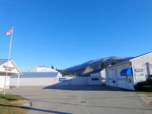 Featured Property in Sicamous, BC V0E 2V0