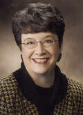 Jan Wells, Madison Real Estate