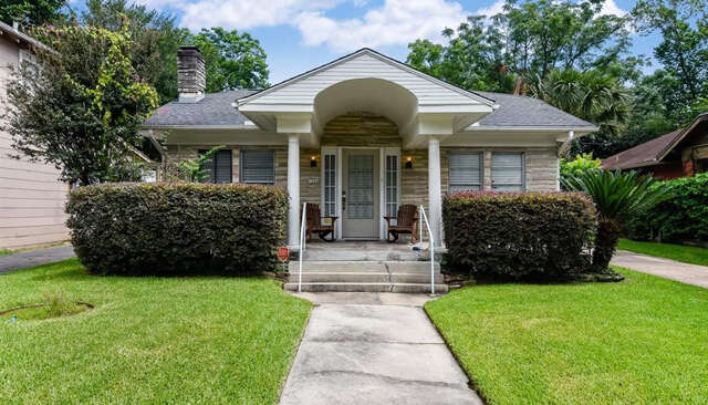 Featured Property in HOUSTON, TX, 77006