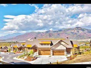 Real Estate for Sale, ListingId: 41076859, Hideout, UT  84036