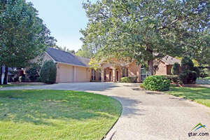 Featured Property in Tyler, TX 75707