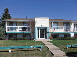 Single Family Home for Sale, ListingId:37877263, location: 5 STANTON Street #4 Red Deer T4N 0B9