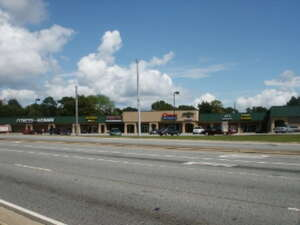Commercial Property for Sale, ListingId:35038815, location: 5828 MOON ROAD Columbus 31909