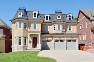 Real Estate for Sale, ListingId: 39835260, Kleinburg, ON  L4H 4G6