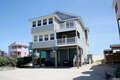 Real Estate for Sale, ListingId:44960101, location: 9527 S Old Oregon Inlet Road Nags Head 27959