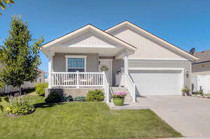 Featured Property in Post Falls, ID 83854