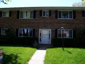 Apartment for Rent, ListingId: 15110626, Vandalia, OH  45377