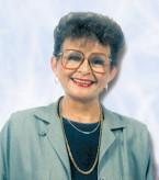 Anita Pulido