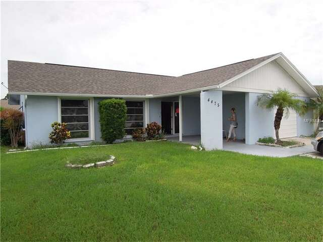 Real Estate for Sale, ListingId:45884649, location: 4475 MICHIGAN LANE Clearwater 33762