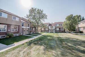 Featured Property in Edmonton, AB T5T 1N9