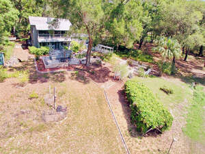 Featured Property in Eustis, FL 32736