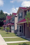 Apartments for Rent, ListingId:2851459, location: 410 South College Street Statesboro 30458