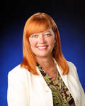 Rebecca Wade, Ormond Beach Real Estate
