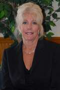 Kim Arnold, St Augustine Real Estate
