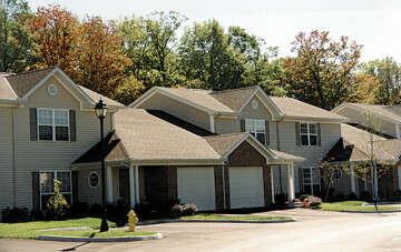Apartments for Rent, ListingId:6655637, location: 3025 Fountain Drive Beavercreek 45431