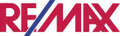 RE/MAX Advantage - Columbia, Columbia MD