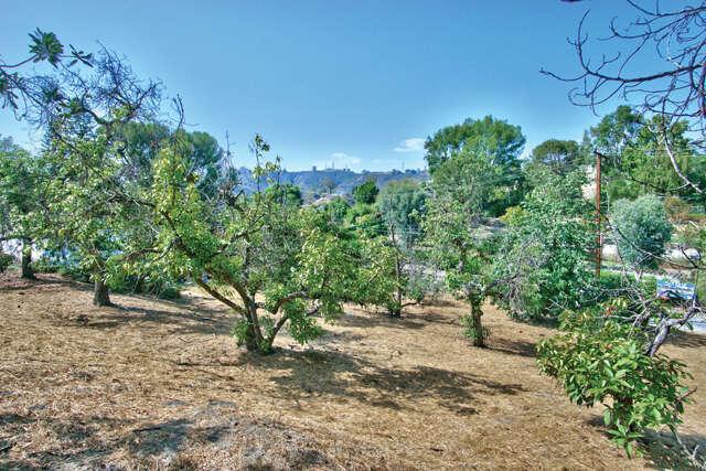 Land for Sale at 0 Tumin Road La Habra Heights, California 90631 United States