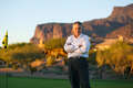 Thomas Popa, Scottsdale Real Estate