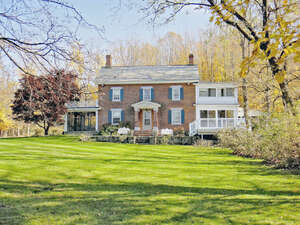 Featured Property in Cleverdale, NY 12820