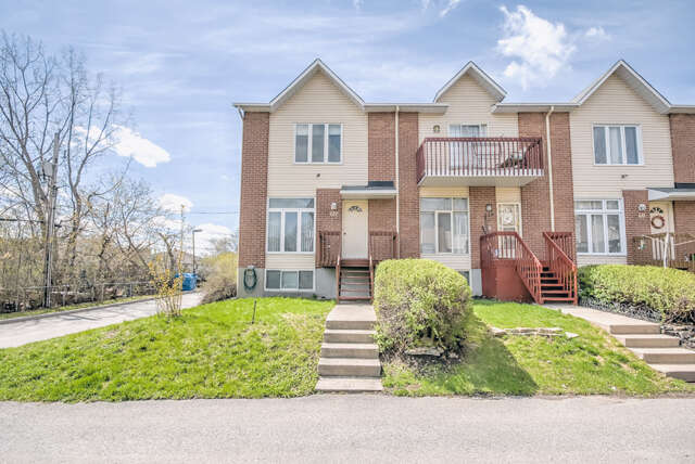 Real Estate for Sale, ListingId:43764978, location: 127, rue Madaire Gatineau J9H 1R1