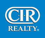 CIR Realty NW Silver Springs