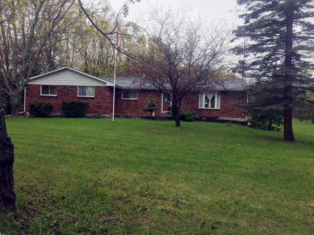 Real Estate for Sale, ListingId:44615990, location: 910 11th Line Belmont Norwood K0L 2V0