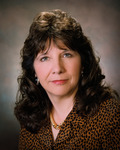 Rita Bright, Hendersonville Real Estate
