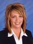 Melissa Brewer, Ankeny Real Estate