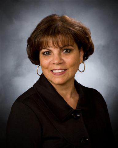 Nikki Domingo Macias