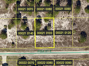 Real Estate for Sale, ListingId: 43517630, Lehigh Acres, FL  33974